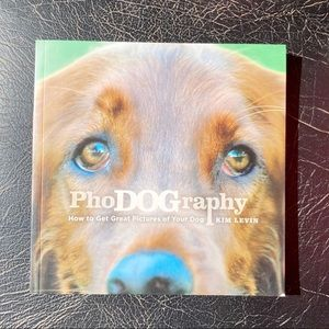 PhoDOGraphy How To Get Great Pictures of Your Dog